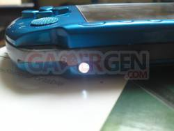psp vibrant blue flasheur dsc00045mdp