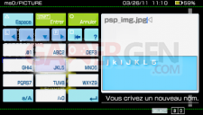psp-xmanager-screen-15