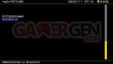 psp-xmanager-screen-1