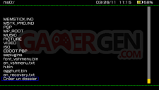 psp-xmanager-screen-3
