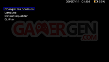 psp-xmanager-screen-8