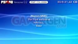 PSP190_v0.2_002