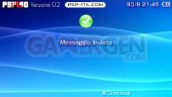 PSP190_v0.2_004