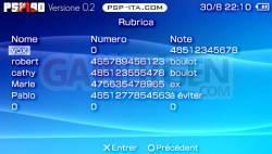PSP190_v0.2_005