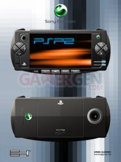 PSP2_001