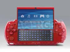 PSP2_20080725