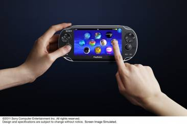 psp2_next_playstation_generation_screen_officiel_hardware photo6