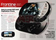 psp2_psm3_magazin_screen_1