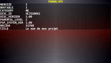 PSPBPacker v3 - 6