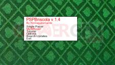 PSPBriscola-1.4-1