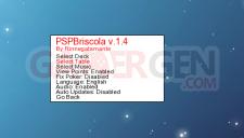 PSPBriscola-1.4-5