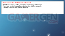 PSPBriscola-1.4-6