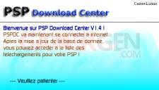 pspdc_v1-4_01