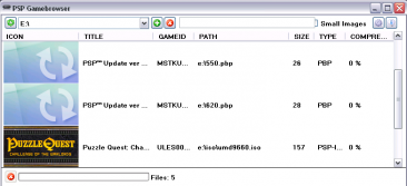 PSPgameBrowser2