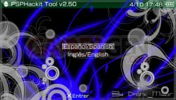 PSPHackit Tool_03