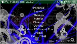PSPHackit Tool_04