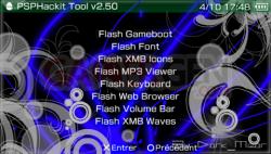 PSPHackit Tool_05