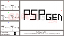 pspixel-v2-4