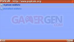 PSPKMV_V0_5_5_Test3_002
