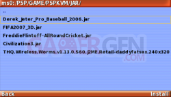 PSPKMV_V0_5_5_Test3_003