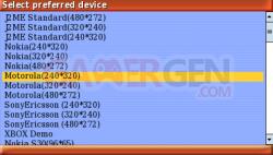 PSPKMV_V0_5_5_Test3_004