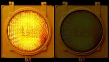 PSPLight image 3