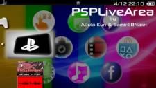 PSPLiveArea 001