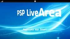 PSPLiveArea 003