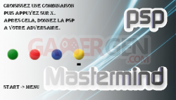 PSPMastermind--5