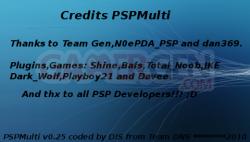 PSPMulti_07