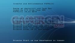 PSPMulti_v_0.23_002