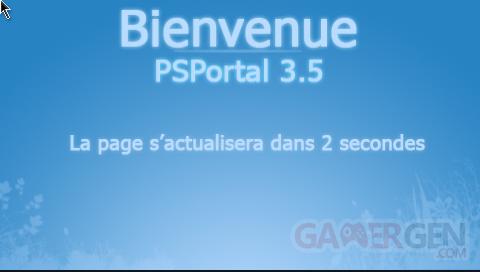 psportal - 10