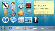 psportal-v-4.5-image-no-004