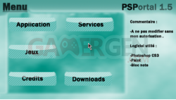 PSPortal v1.5_02