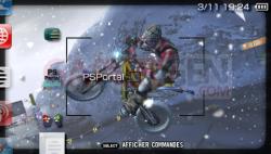 PSPortal v2.0
