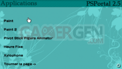 PSPortal v2.5_03