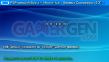 PSProtectMySystem-13