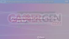 PSProtectMySystem-1