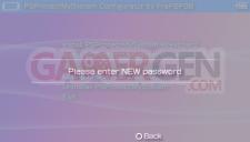 PSProtectMySystem-2