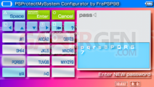 PSProtectMySystem-3