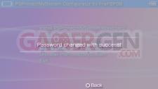 PSProtectMySystem-4