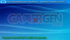 PSProtectMySystem-7