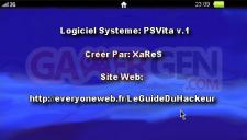 PSVita-1.0-portail-5