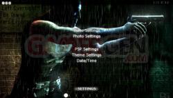 Punisher - 500 - 3