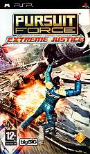Pursuit-Force-Extreme-Justice
