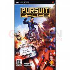 pursuit_force
