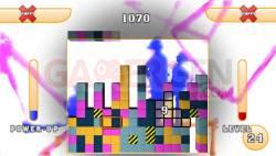 puzzle scape Puzzle_scape_003