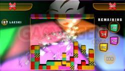 Puzzle_Scape_SS3