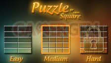 Puzzle-Square-15