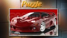 Puzzle-Square-18